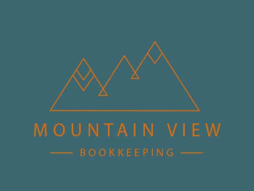 Mountain View Bookkeeping